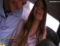 HookersHD-Public blowjob from Kate,high,1920,whore,